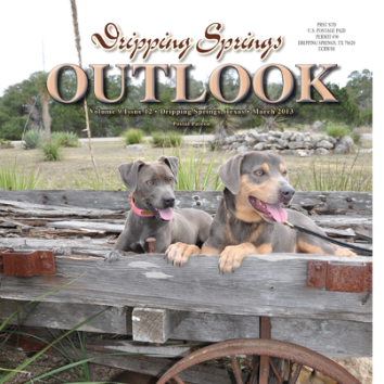 DS Outlook Cover